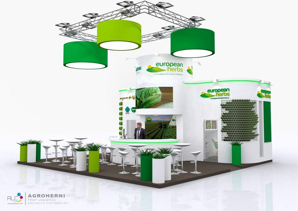grupoalc-stand-fruit-logistica-2017-agroherni-render