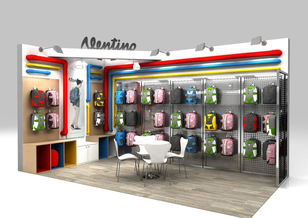 grupoalc-stand-intergift-2017-alentino-render