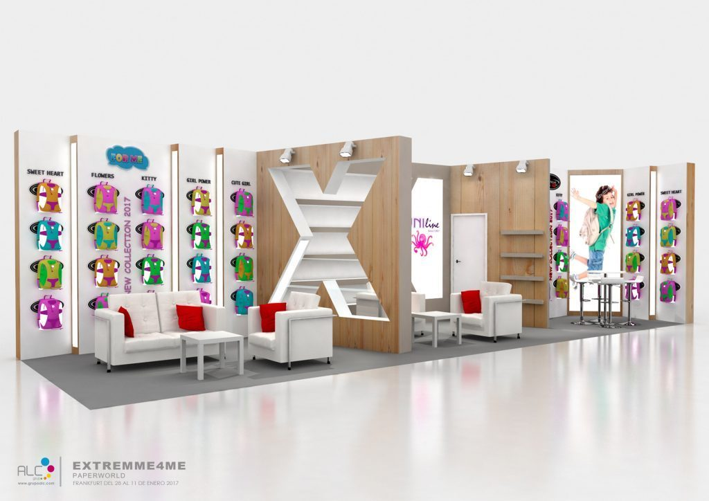 grupoalc-stand-paperworld-2017-extremme4me-render