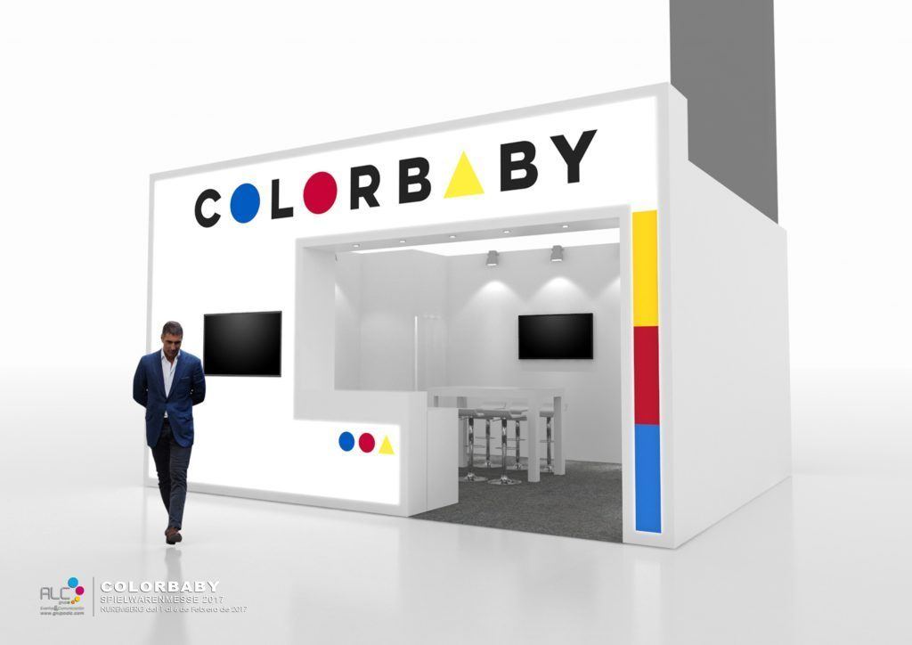 grupoalc-stand-spielwarenmesse-2017-color-baby-render