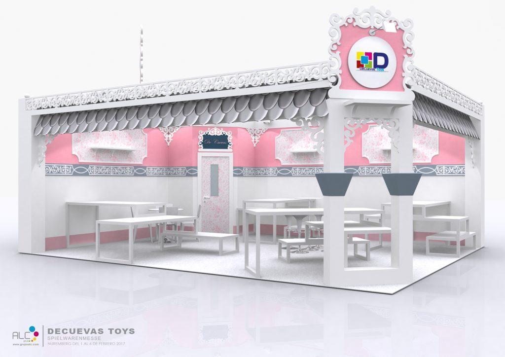 grupoalc-stand-spielwarenmesse-2017-decuevas-toys-render
