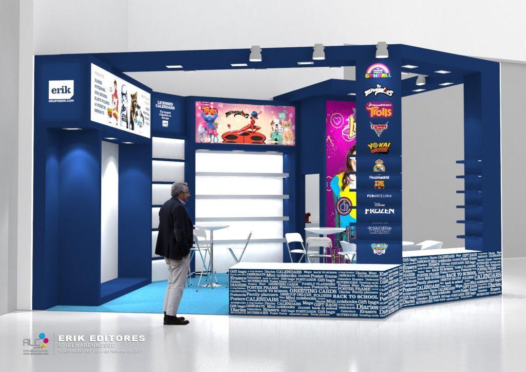 grupoalc-stand-spielwarenmesse-2017-erik-editores-render