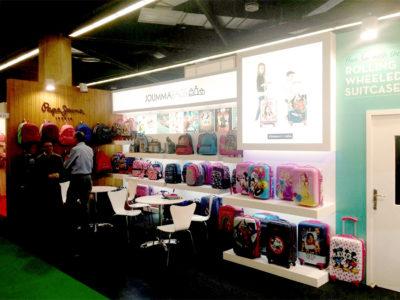 grupoalc-stand-spielwarenmesse-2017-joumma-bags