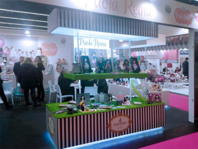grupoalc-stand-spielwarenmesse-2017-paola-reina