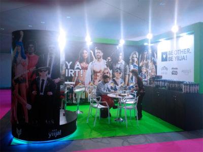 grupoalc-stand-spielwarenmesse-2017-yiija