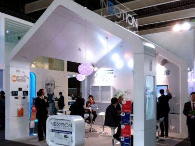 grupoalc-stand-mwc-2017-neotion