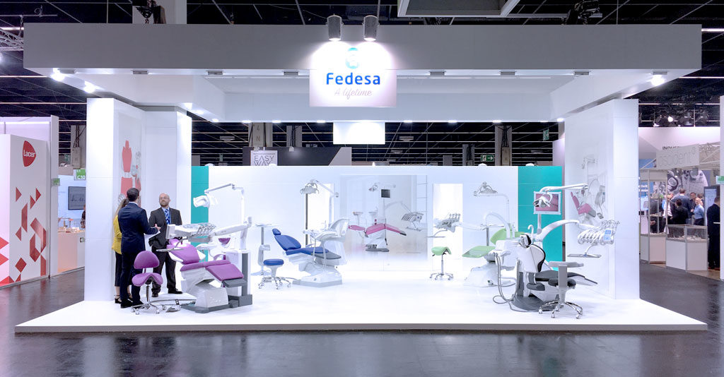 grupoalc-stand-ids-2017-fedesa