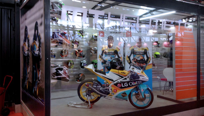 grupoalc-stand-motomadrid-2017-mt-helmets