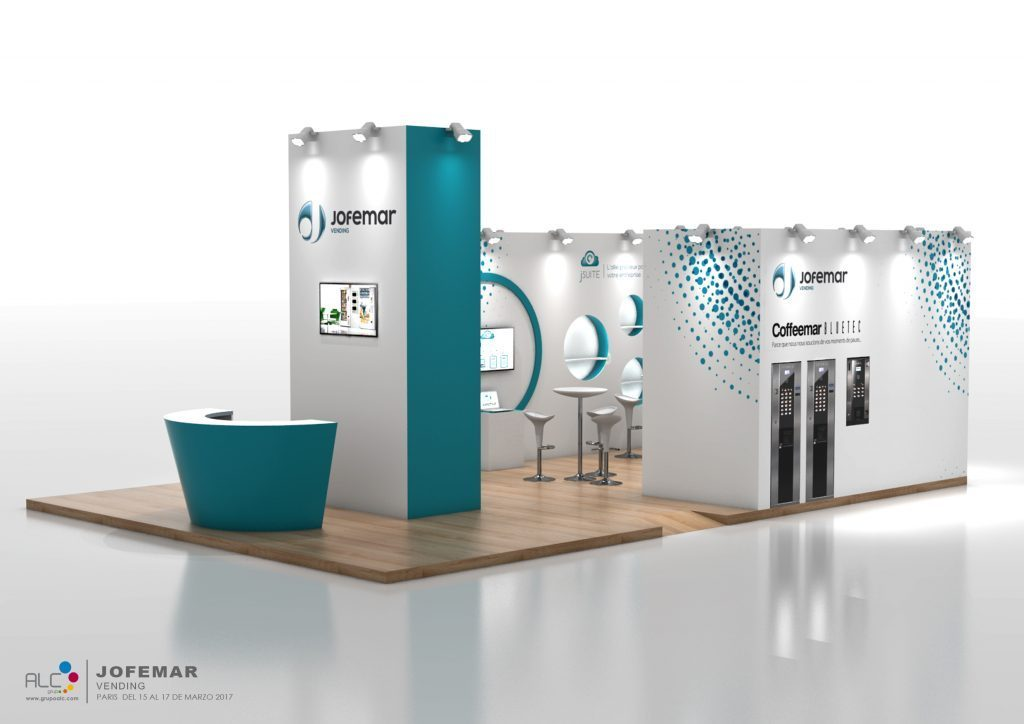 grupoalc-stand-vending-2017-jofemar-render