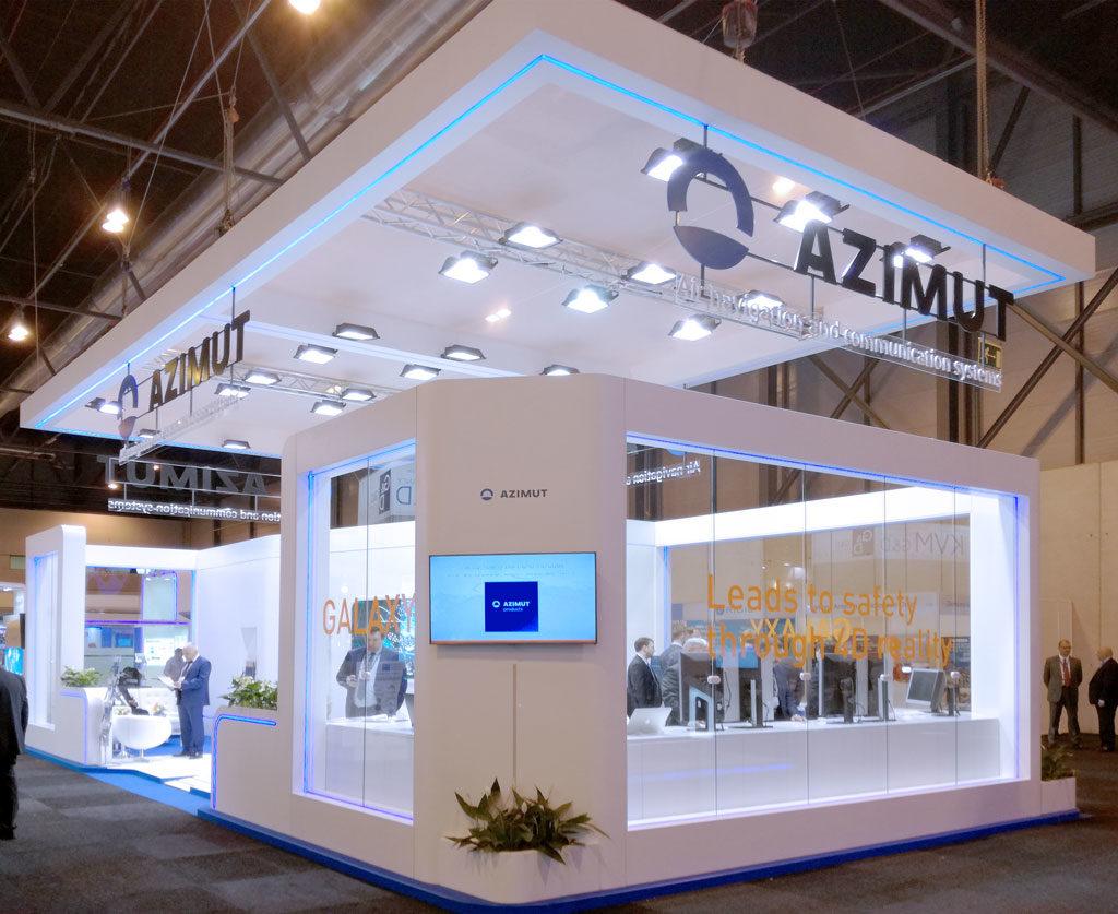 grupoalc-stand-watm-2017-azimut