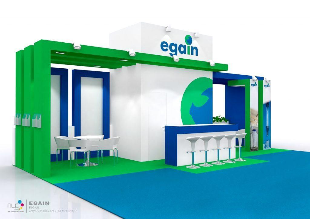 grupoalc-stand-figan-2017-egain-render