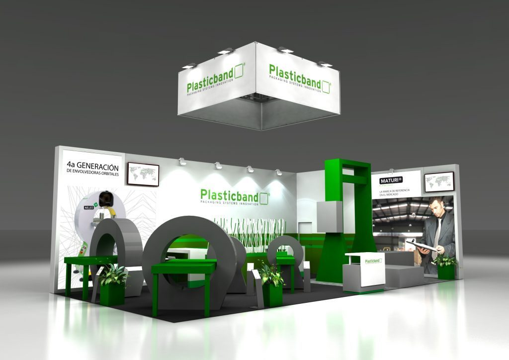 grupoalc-stand-interpack-2017-plasticband-render