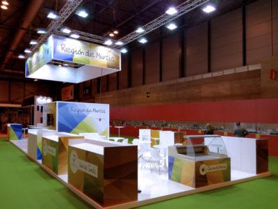 grupoalc-stand-salon-de-gourmets-2017-region-de-murcia