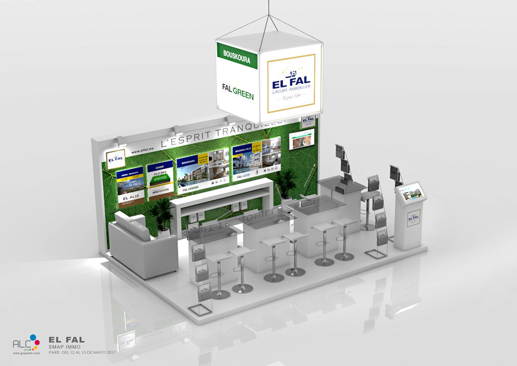 grupoalc-stand-smap-immo-2017-el-fal-render