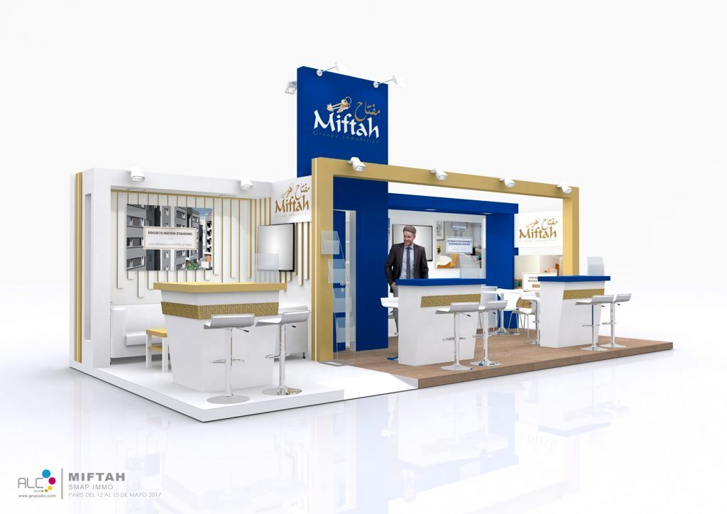 grupoalc-stand-smap-immo-2017-miftah-render