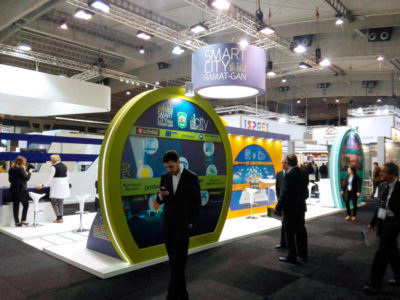 grupoalc-smart-city-expo-2017-ramat-gan