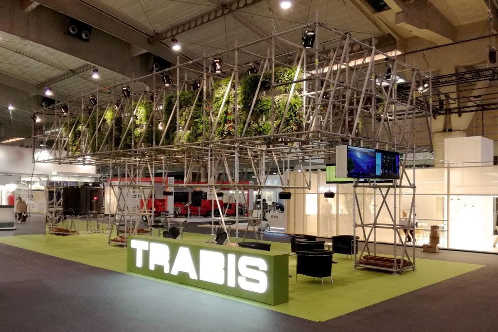 grupoalc-stand-construmat-2017-trabis