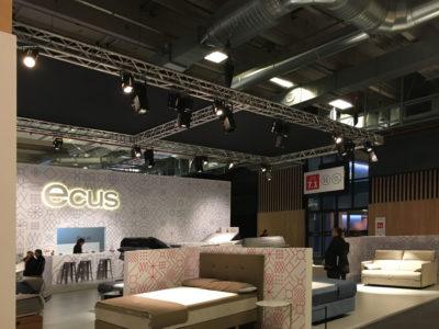 grupoalc-stand-esprit-meuble-2017-ecus
