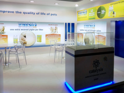 grupoalc-stand-eurotier-2017-catalysis