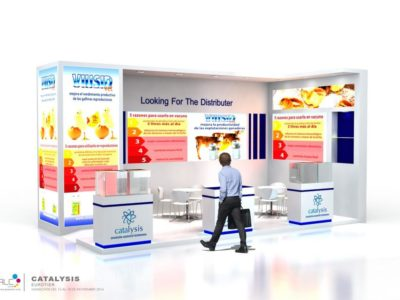 grupoalc-stand-eurotier-2017-catalysis-render