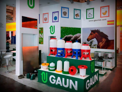 grupoalc-stand-eurotier-2017-gaun