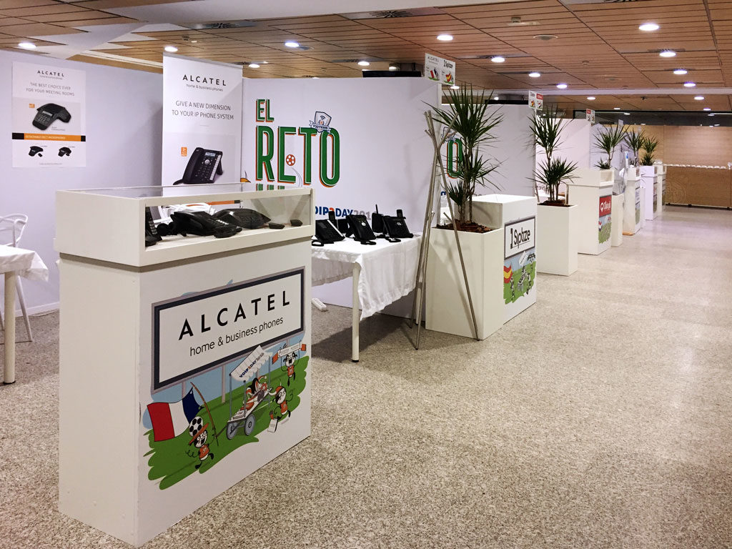 grupoalc-stand-voip2day-2017