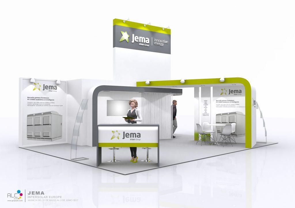 stand-grupoalc-intersolar-2017-jema-render