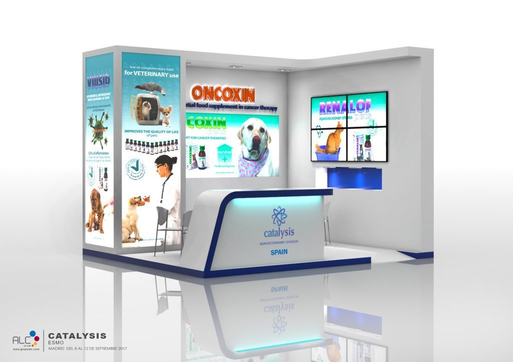 grupoalc-stand-esmo-2017-catalysis-render