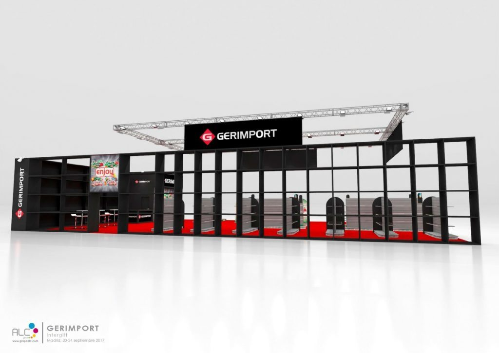 grupoalc_stand_intergift_2017_gerimport_render_1