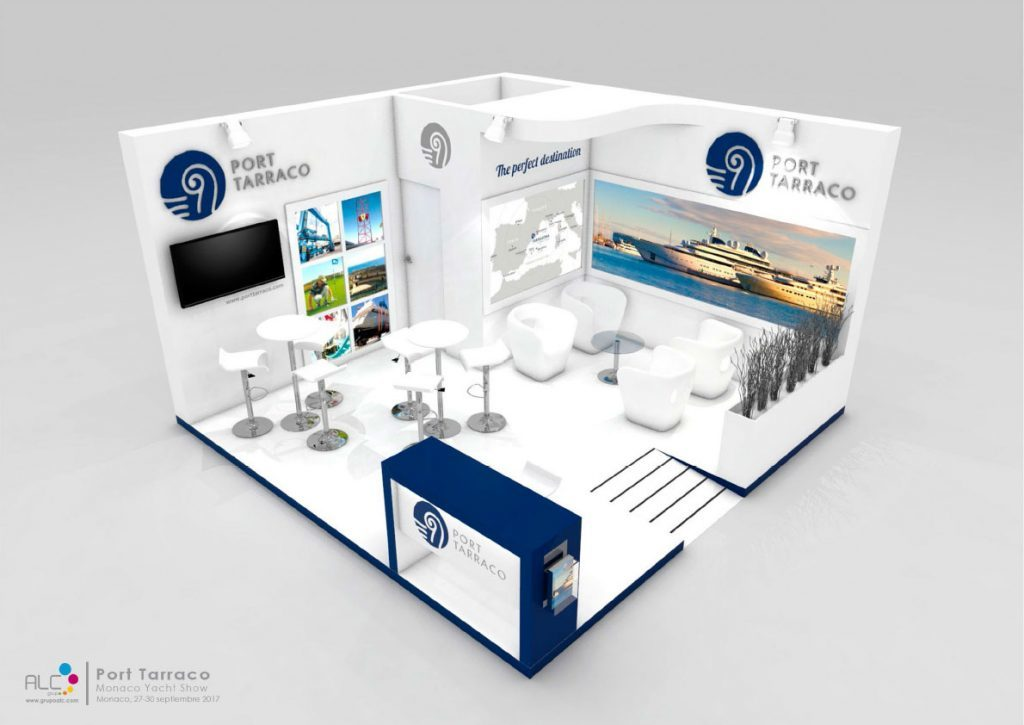 grupoalc_stand_monaco-yachts-show_2017_portarraco_render_1