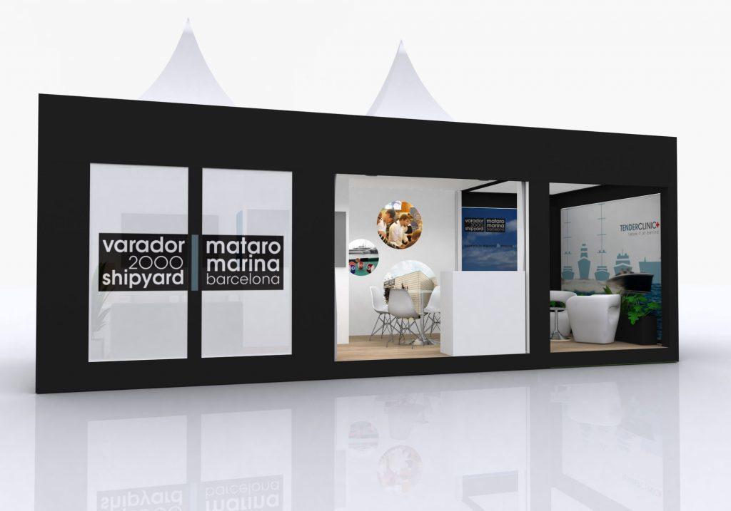 grupoalc_stand_monaco-yachts-show_2017_varador-2000_render_1
