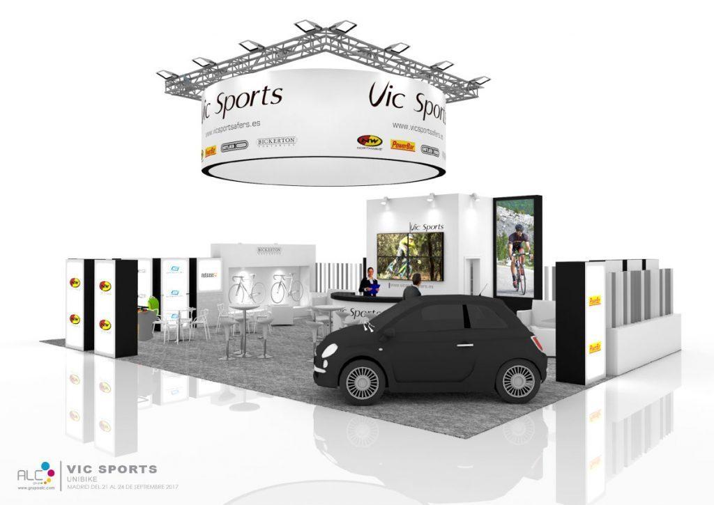 grupoalc_unibike_2017_vic-sports_render_1