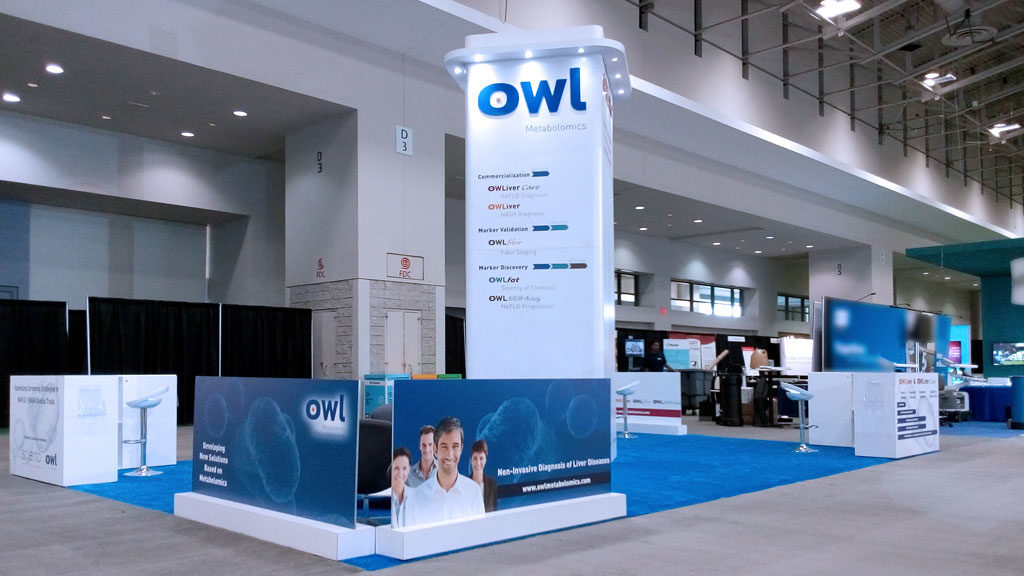 grupoalc-stand-aasld-2017-owl