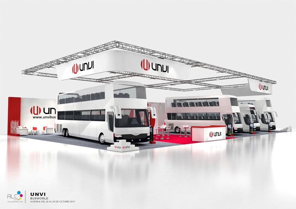 grupoalc-stand-busworld-2017-unvi-render