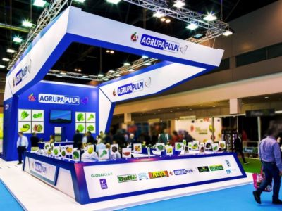 grupoalc_stand_fruit-attraction_2017_agrupapulpi