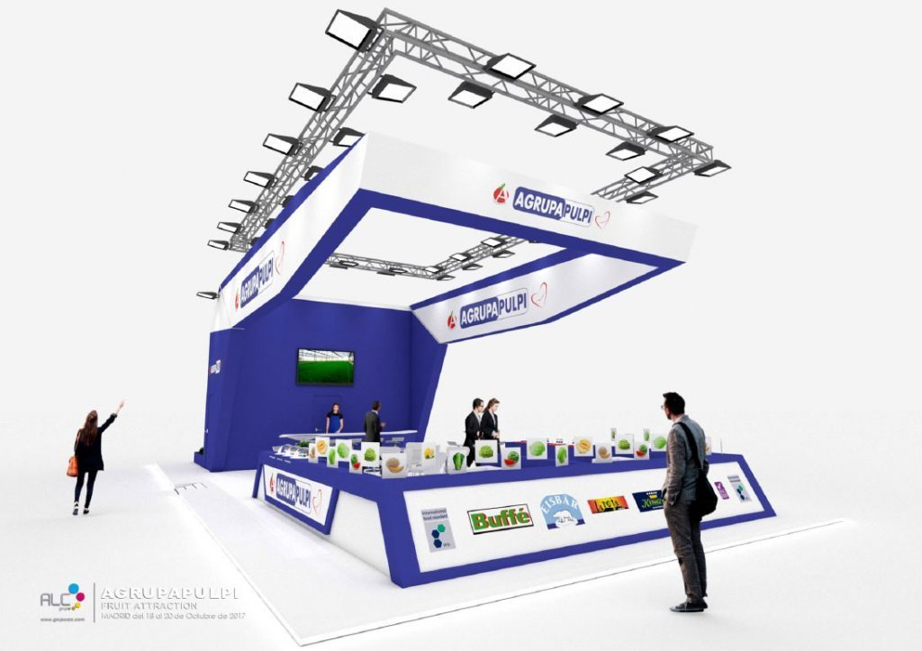 grupoalc_stand_fruit-attraction_2017_agrupapulpi_render