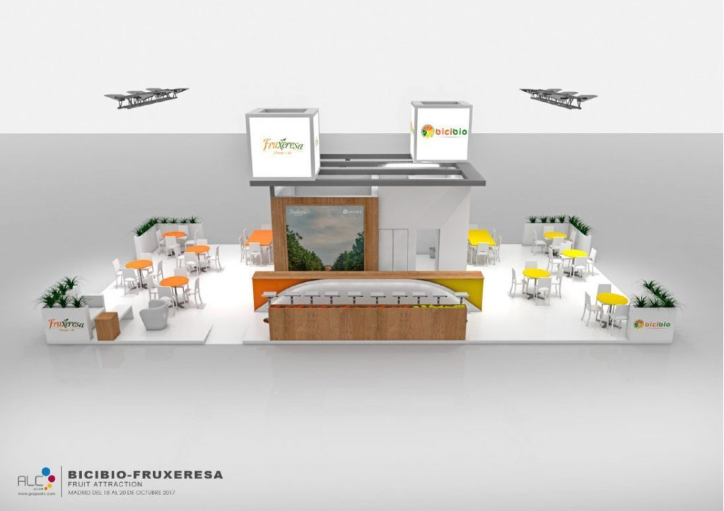 grupoalc_stand_fruit-attraction_2017_bicibio-fruxeresa_render
