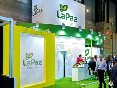 grupoalc_stand_fruit-attraction_2017_citricos-la-paz