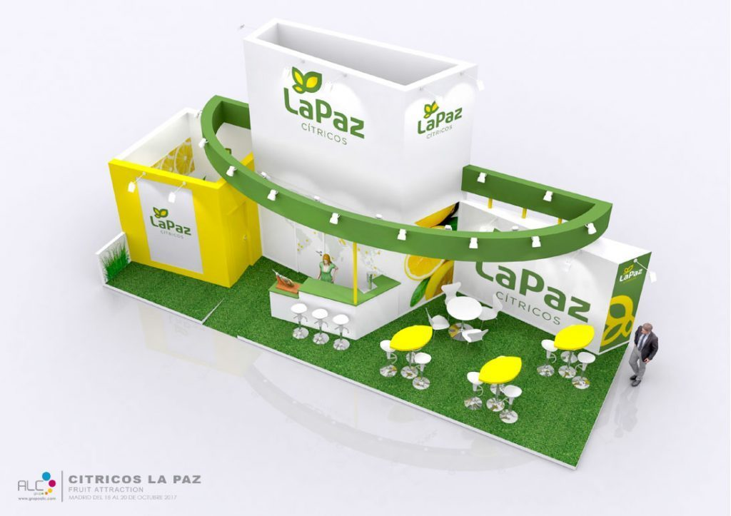 grupoalc_stand_fruit-attraction_2017_citricos-la-paz_render