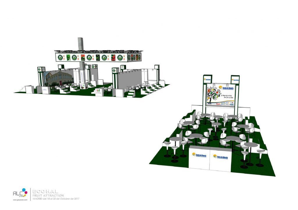 grupoalc_stand_fruit-attraction_2017_ecohal_render