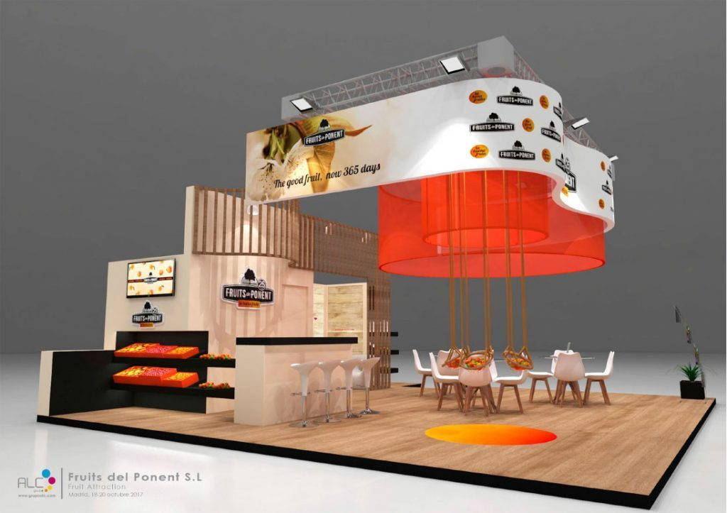 grupoalc_stand_fruit-attraction_2017_fruits-de-ponent_render