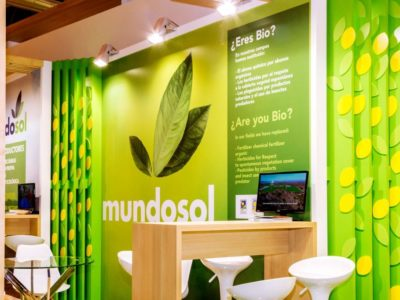 grupoalc_stand_fruit-attraction_2017_mundosol