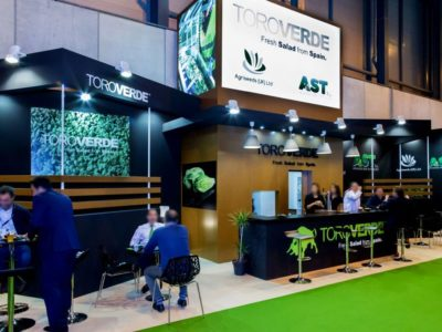 grupoalc_stand_fruit-attraction_2017_toro-verde