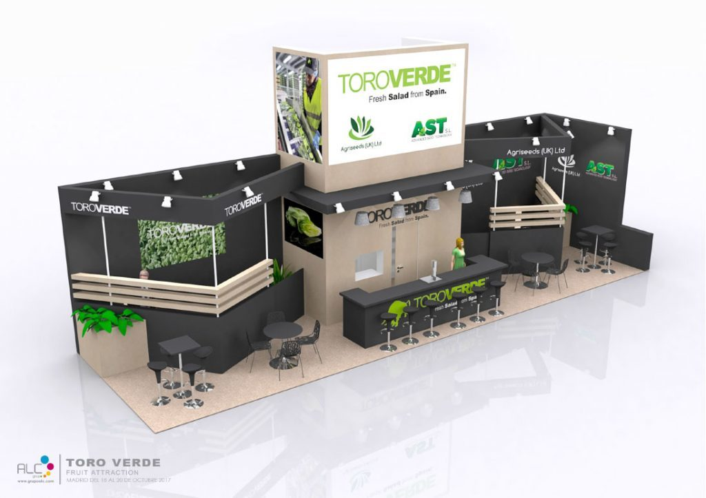 grupoalc_stand_fruit-attraction_2017_toro-verde_render