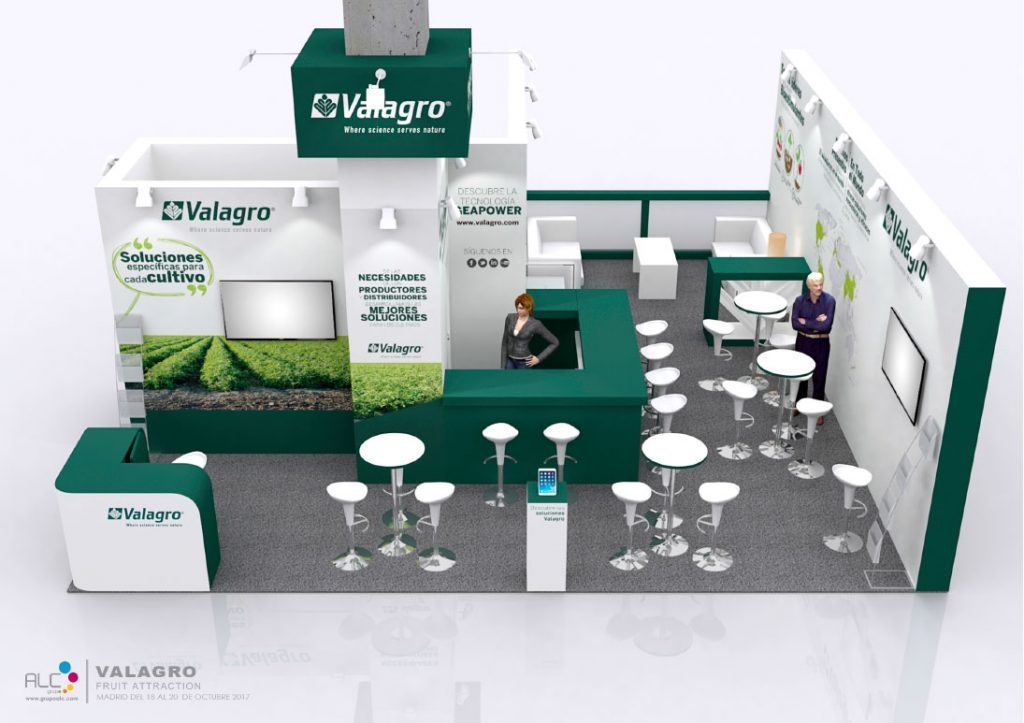 grupoalc_stand_fruit-attraction_2017_valagro_render