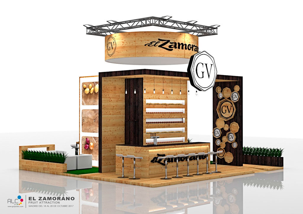 stand-Fruit-Attraction-2017-El-Zamorano-render