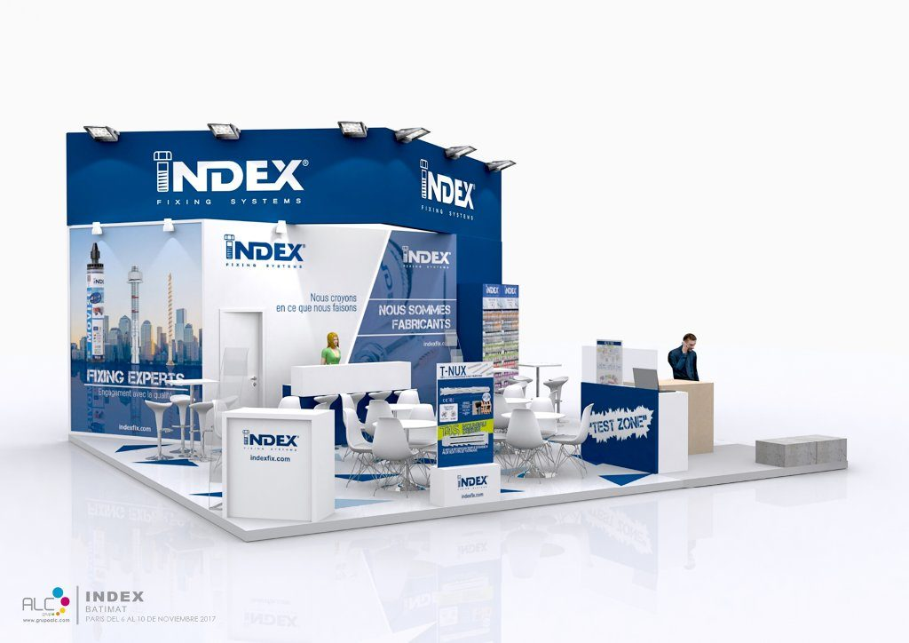 grupoalc-stand-batimat-2017-index