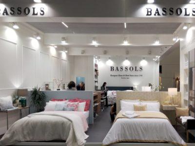 grupoalc-stand-heimtextil-2018-jbassols