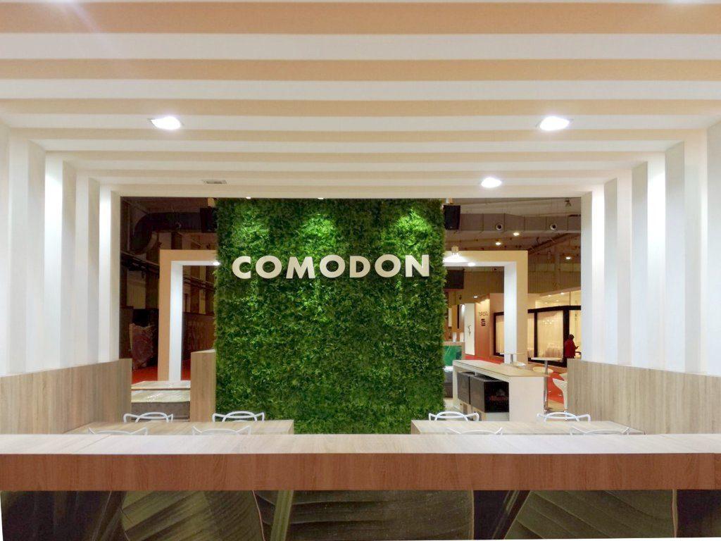 grupoalc-stand-feria-mueble-2018-comodon