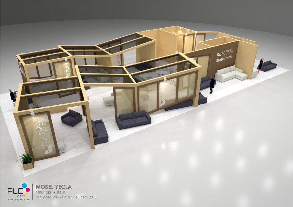 grupoalc-stand-feria-mueble-2018-mobelyecla